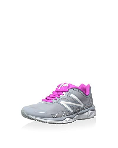 New Balance Women's Running Sneaker