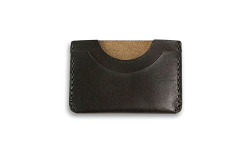 luxury-hand-made-leather-wallet-for-men-by-rose-anvil-hika-black