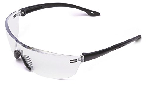 honeywell-908730-tactile-t2400-safety-eyewear-frame-with-clear-anti-scratch-lens-black