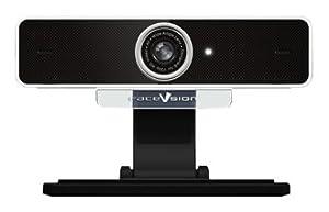 FaceVsion TouchCam N1 HD VideoCam