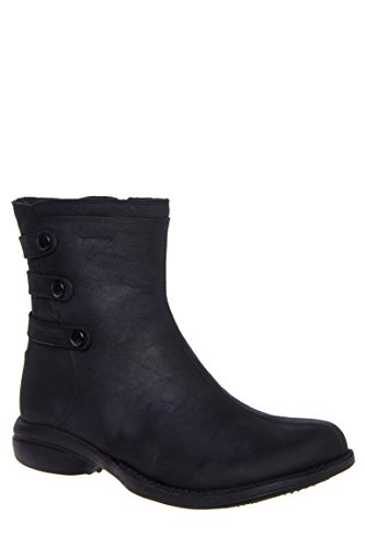 Captiva Launch Mid 2 Low Heel Boot