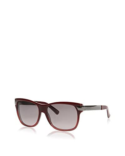 Gucci Occhiali da sole (57 mm) Bordeaux