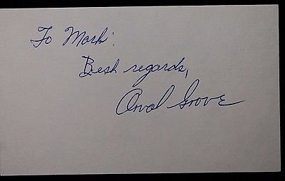 orval-grove-white-sox-d1992-signed-autograph-3x5-index-card-16e