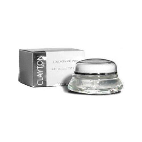 clayton-shagal-collagen-gel-plus-165-oz