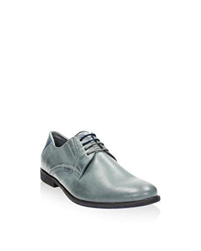 Wojas Zapatos derby