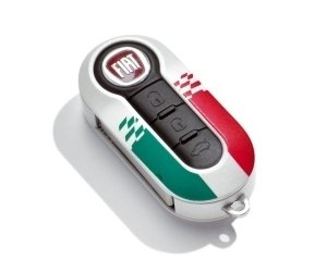 Car Key Cover Amazon