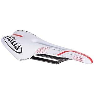 Buy Selle Italia Monolink Team Edition White '11 by selle ITALIA