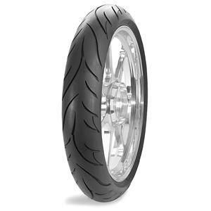 Avon AV71 Cobra Front Tire
