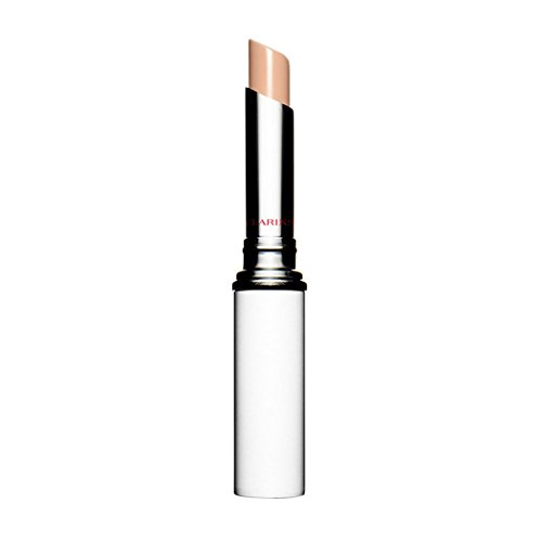 Clarins Stick Anti-Cernes 02 Soft Beige