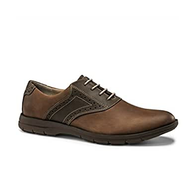 Mens Oxford Shoes H Amp