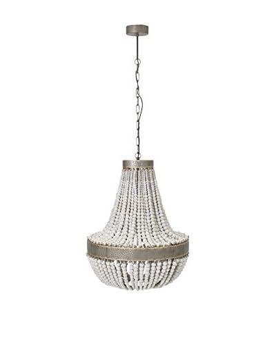 Vical HOME hanglamp