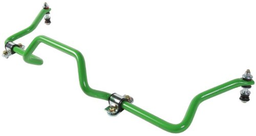 St Suspension 51238 Rear Anti-Sway Bar For Vw Jetta V, Wagon, Golf V Gti Dsg, Golf Vi, Gti And Passat (3C-B6) Sedan