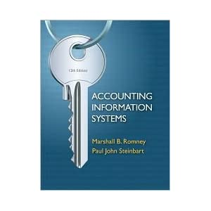 accounting text cases 12 edition prestige telephone Solution manual to accounting text and cases 12th edition anthony hawkins merchant showing 1 5 of 5 - nokia e71 phone user manuals guide.