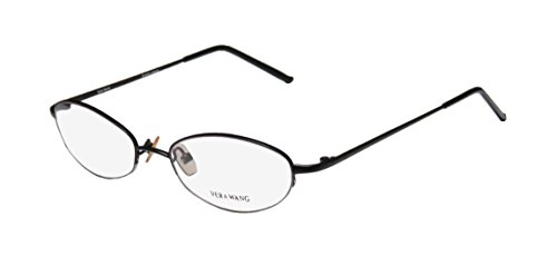 vera-wang-v05-womens-ladies-ophthalmic-for-teens-designer-half-rim-eyeglasses-eyeglass-frame-49-17-1
