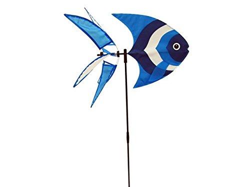 Ak Deporte - 0911848 - Juegos al aire libre - Rombo - Molino de viento - Pescado