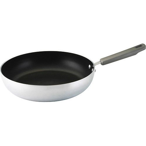 Deep Electric Skillet