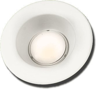 "Maxcor 5"" & 6"" Recessed Led Downlight"