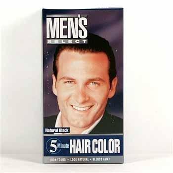 blonde hair highlights men. makeup londe hair highlights