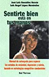 img - for Sentirse Bien Esta En Tus Manos (Spanish Edition) book / textbook / text book