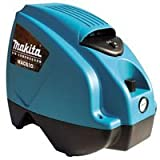 MAKITA MAC610 Air Compressor 240V