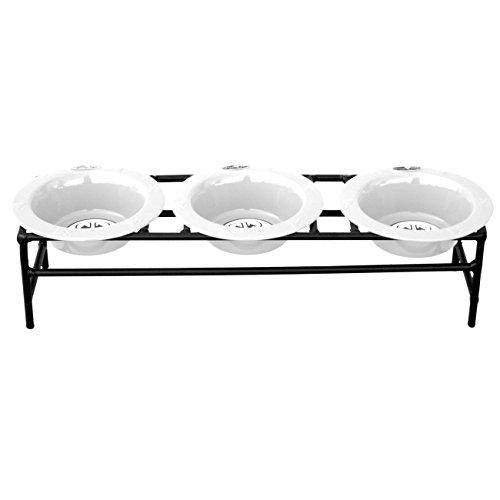 Dishwasher Deals Usa front-577839