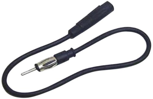 Scosche AXT18 Antenna Extension Cable - 18 Inches