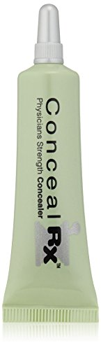 physicians-formula-conceal-rx-physicians-strength-concealer-soft-green-049