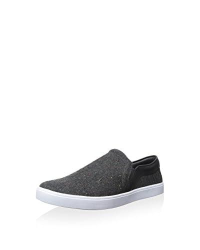 Creative Recreation Men's Capo Slip-On Sneaker