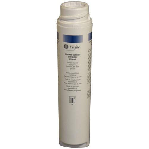 GE FQROMF Reverse Osmosis Membrane picture