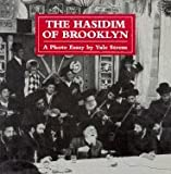 The Hasidim of Brooklyn: A Photo Essay