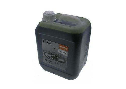 stihl-0781-319-8055-olio-per-motori-a-2-tempi-5l-hp