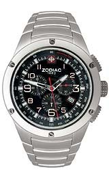 Zodiac Men's Speed Control watch #ZO7700