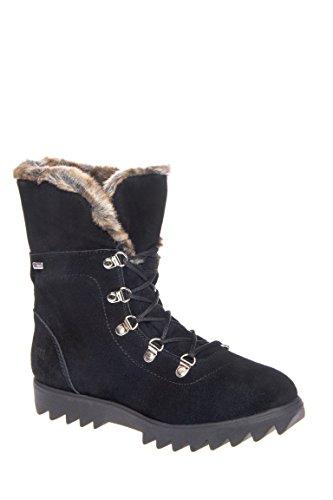 Zag Waterproof Boot