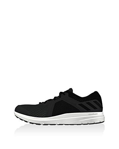 adidas Zapatillas Galactic 2 M Negro
