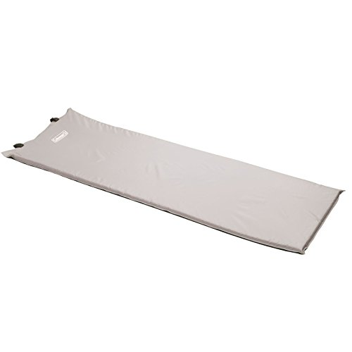 Coleman Self-Inflating Camp Pad (Coleman Sleep Pad compare prices)