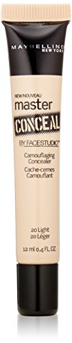 maybelline-new-york-face-studio-master-conceal-makeup-light-04-fluid-ounce