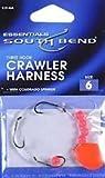 Crawler Harness W/Colorado Sp