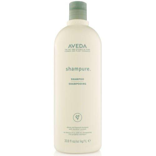 aveda-shampure-shampoing-a-1-litre-1000-ml-une-valeur-de-5200