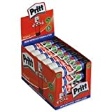 Pritt Stick Large 43gm 45552003