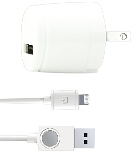 Kit Lightning Data Cable Kit With Lightning Cable