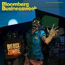 bloomberg-businessweek-magazine-october-22-october-28-2012-big-box-zombie-by-business-week
