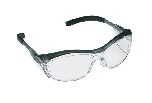 how to make work glasses anti fog