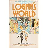 Logan's Worldby William F. Nolan