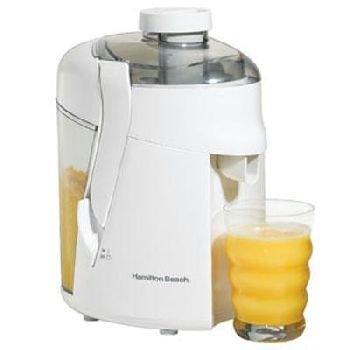 Hb 350 Watt Juice Extractor