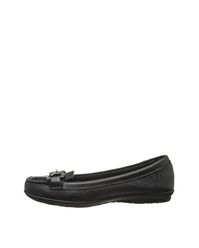 Hush Puppies Mocassino Ceil