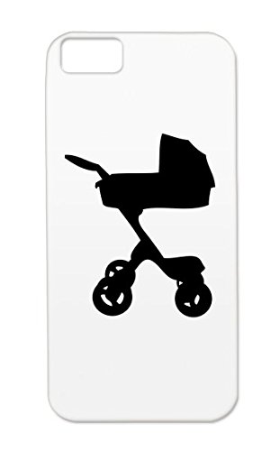 Buying A Stroller back-589864
