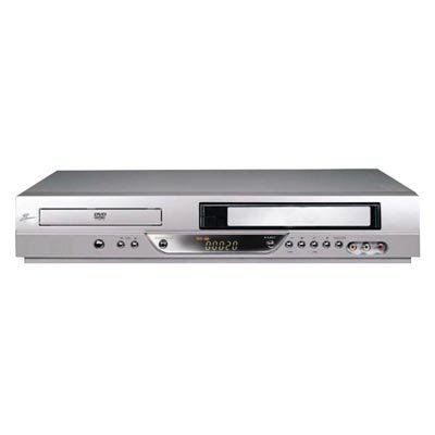 Big Save! Zenith XBV713 DVD VCR Combo