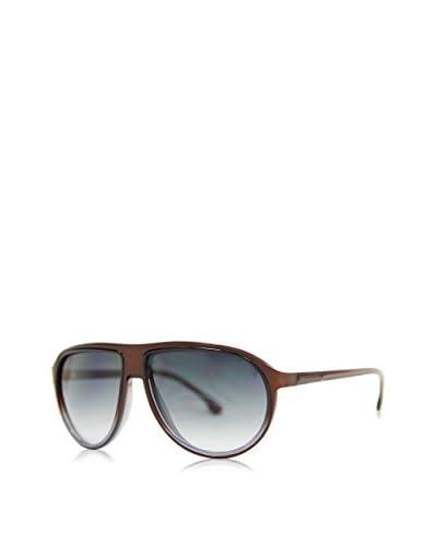 Diesel Gafas de Sol DL0058 Bronce