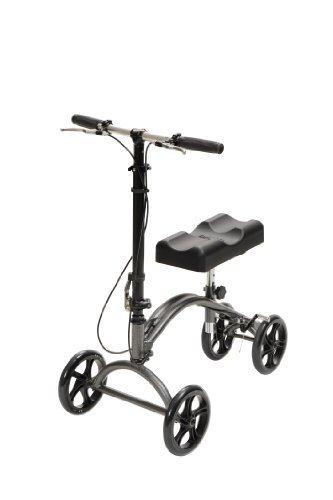 dv8-steerable-aluminum-knee-walker-by-drive-medical