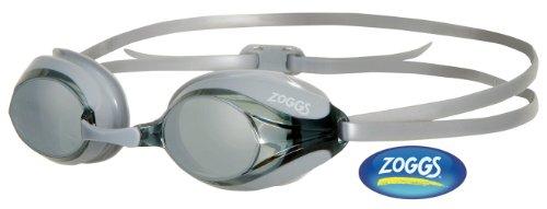 Zoggs Speedspex Mirror - Mirror/Silver